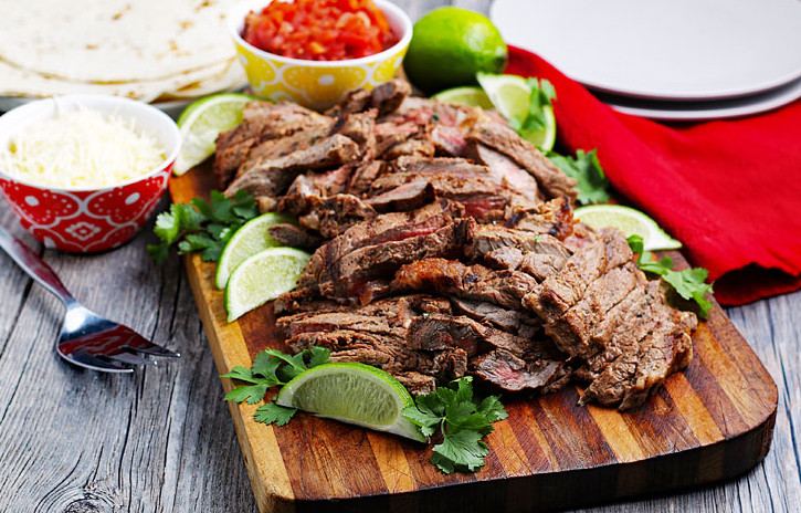 Carniceria Carne Asada Marinade Recipe You Can Make In Your Own Kitchen