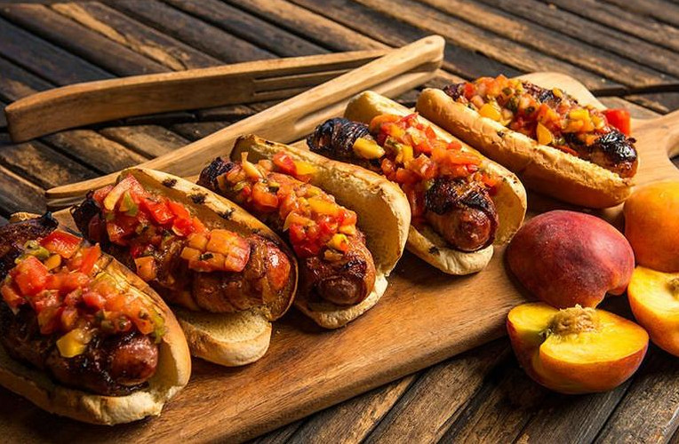 Brats on Traeger Tips and Tricks to Grill the Perfect Brats