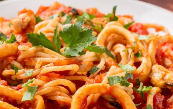 Lidia Bastianich Pasta Recipes